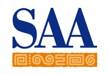 saa.org - SAA 2020 Call for Nominations